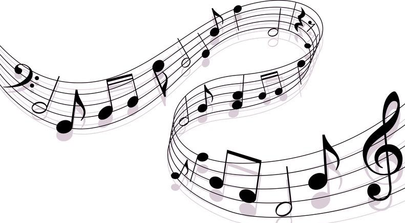 Mengenal Berbagai Unsur Dari Seni Musik